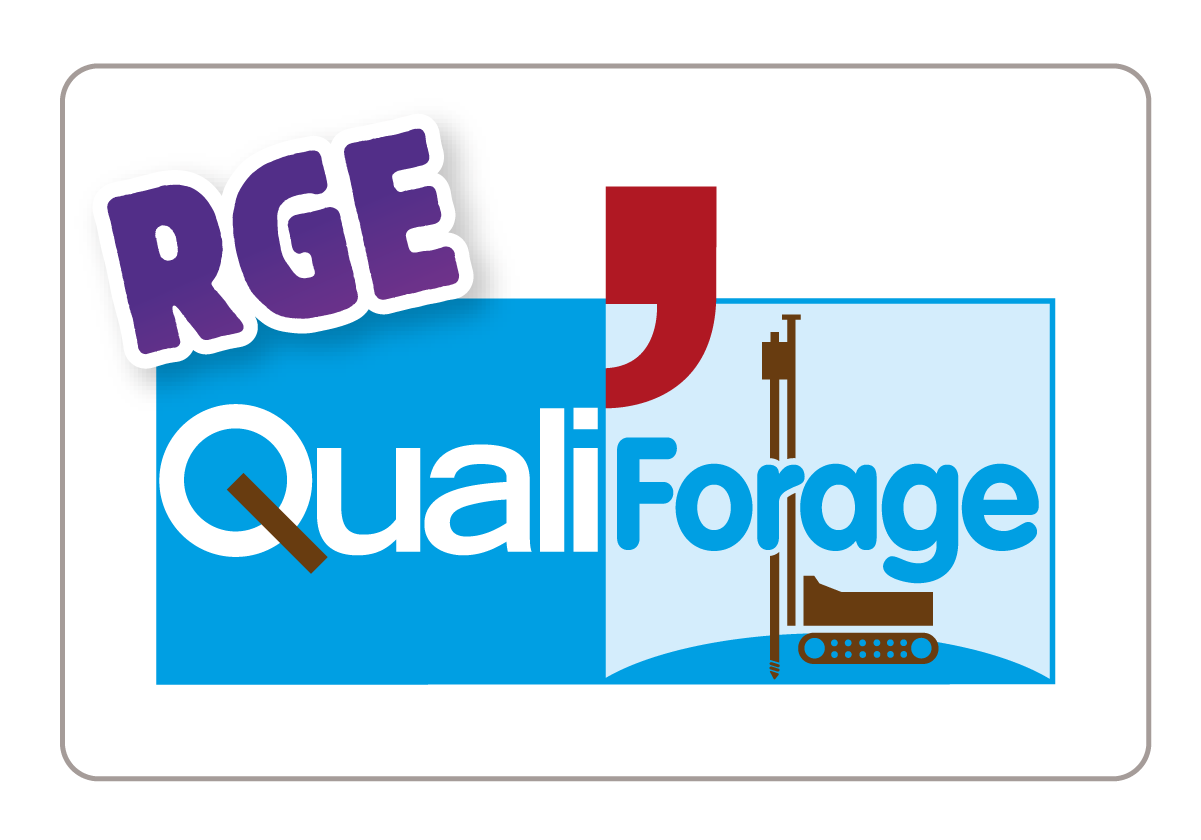logo QualiForage RGE