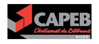 CAPEB Nord